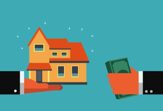 Кредит в Тинькофф под залог недвижимости