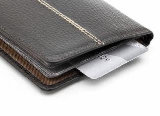 Где получить кредитную карту в день обращения