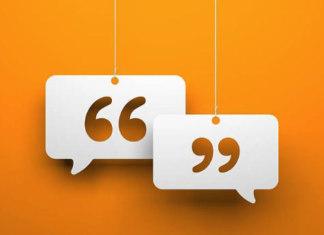 Способы отключить СМС-оповещение в Тинькофф