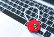 Как узнать логин и пароль для Альфа-Банка, если забыл
