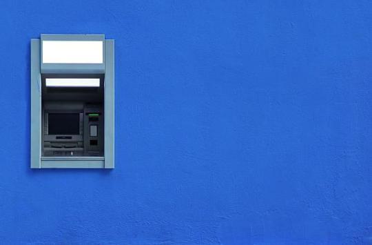 Банки партнеры Газпромбанка без комиссии