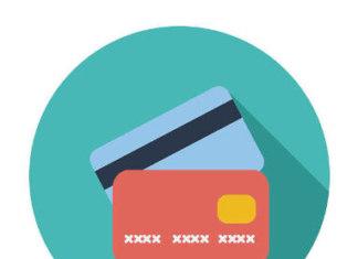 Условия перевыпуска зарплатной карты Альфа-Банка
