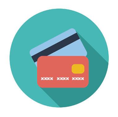 Срок исковой давности по кредиту рф
