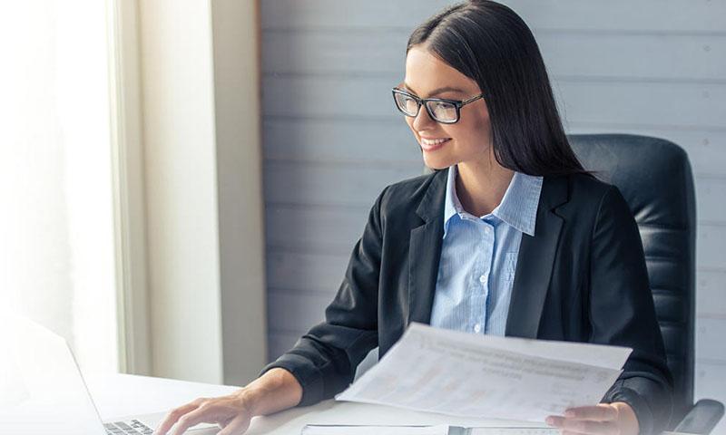 Распечатать выписку в Сбербанк Бизнес Онлайн можно двумя способами. Оба они просты в обращении и выбор будет зависеть лишь от ваших предпочтений.