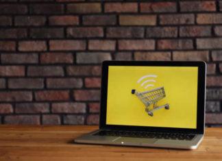 Как работает виртуальная кредитная карта