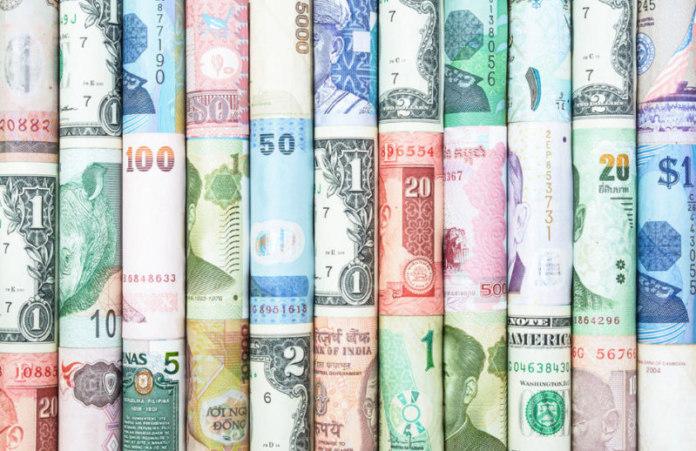 тинькофф банк деньги под залог недвижимости отзывы кредиты займы вклады