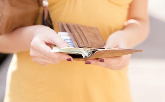 кредитная карта от райффайзен банка отзывы можно ли через интернет оформить кредит в банке