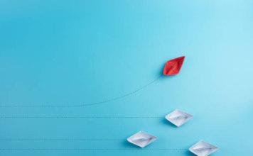 Рефинансирование ипотеки в Райффайзен банка в 2018 году, документы, условия, калькулятор