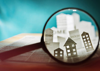 Условия по ипотеке Райффайзенбанка, рассчитать на калькуляторе, онлайн заявка