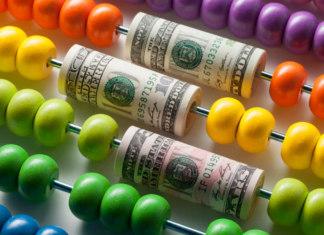 Тарифы по валютному счет Тинькофф для физических лиц и ИП