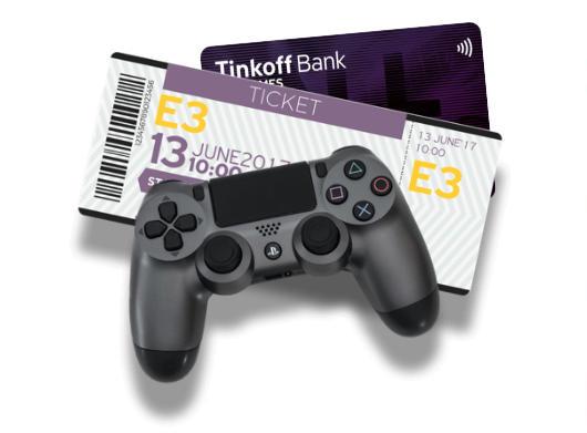 Карта Tinkoff All Games: условия, отзывы, как потратить баллы