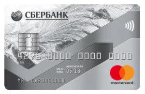 Сравните необходимый вам функционал дебетовых карт Сбербанка и Тинькофф, чтобы определиться, какая карта будет лучше именно для вас