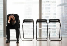 Причины, по которым банк может отказать в оформлении кредита