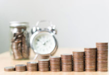 Как правильно корить деньги