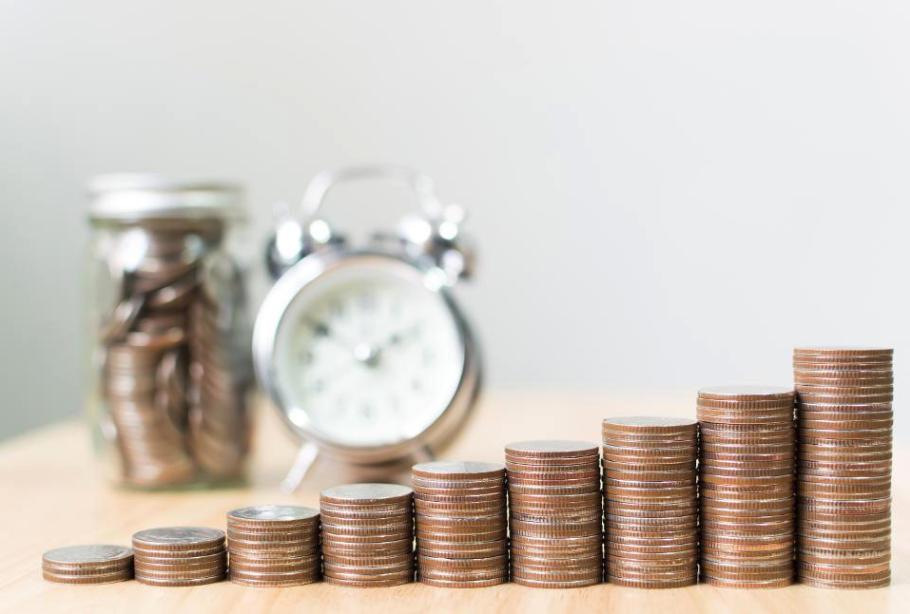 11 эффективных способов копить деньги