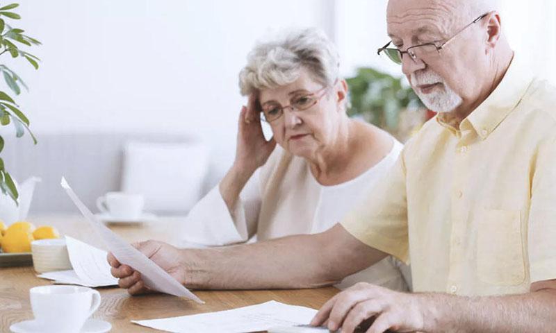 Втб 24 онлайн заявка на кредит наличными без справок и поручителей тула