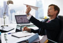 перевод денег с карты тинькофф на карту сбербанка без комиссии онлайн
