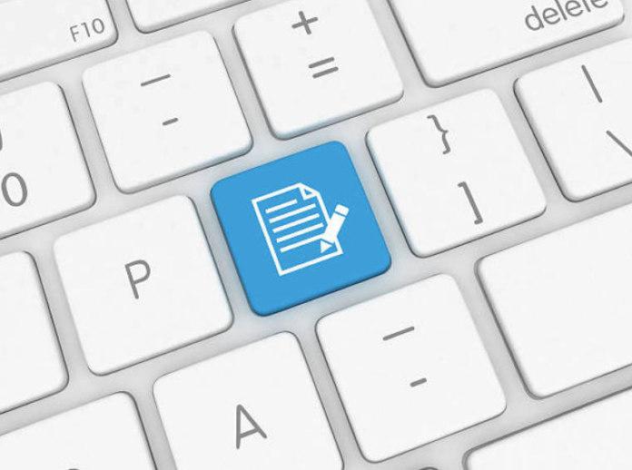 выписка о закрытии кредита тинькофф как оплатить кредит восточный экспресс банк через сбербанк онлайн