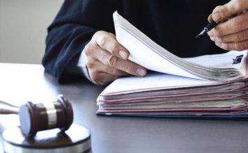 Срок исполнения судебного приказа о взыскании долга