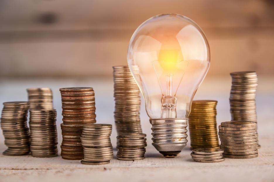Как приумножить деньги без риска - 10 способов