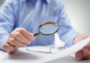 Внимательно ознакомьтесь с кредитным договором и его приложениями перед подписанием