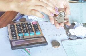 Не допускайте просрочки платежа - это может негативно сказаться на вашей кредитной истории