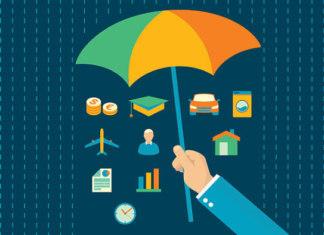 Райффайзенбанк страхование по ипотеке, кредиту, жизни и здоровья