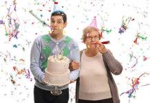 Что говорит законопроект о новом сроке выхода на пенсию мужчин и женщин согласно определенным годам рождения