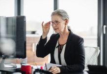 Что ждать гражданам от пенсионной реформы в 2019 году