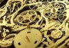 Условия обслуживания пакета услуг Золотой Райффайзенбанка в 2018 году