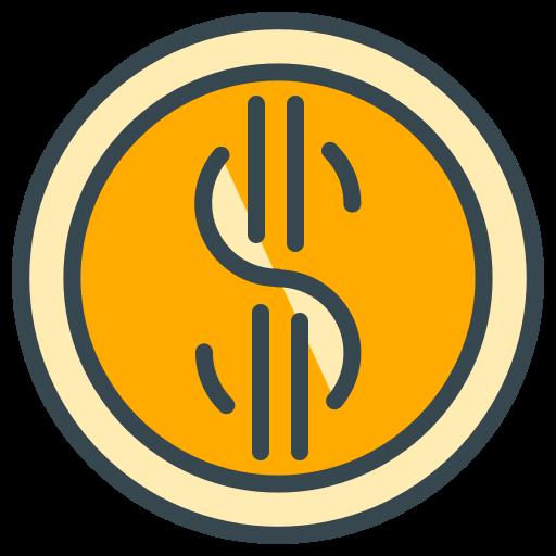 монеты цб рф 2020
