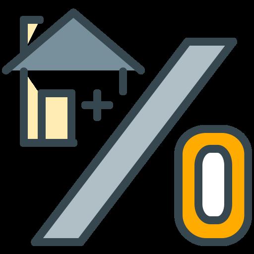 Снижение первого платежа по ипотеке Сбербанка 2020