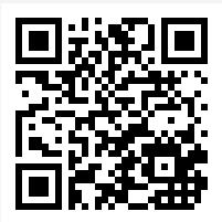 QR-код для установки приложения Сбербанка на мобильный телефон